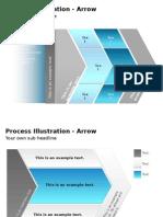 PowerpointArrowProcess.ppt