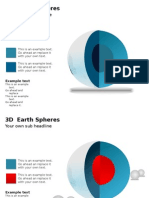 Powerpoint3DSpheresEarth.ppt