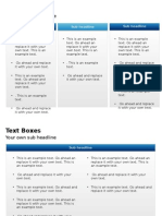 PowerpointTextBoxes.ppt