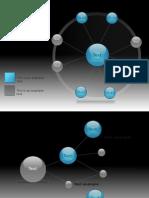 PowerpointSpheresTree.ppt