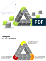PowerpointTriangles2D3D.ppt