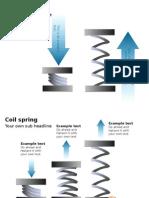 PowerpointCoilSpring.ppt