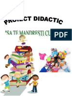 proiect tematic.doc