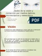 Enfermedades de la visión y corrección por medios.pptx