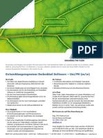 Entwicklungsingenieur Embedded Uni FH- 2015