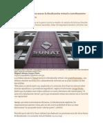 Sunat empezará en marzo la fiscalización virtual a contribuyentes.docx