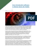 NSA Noticia