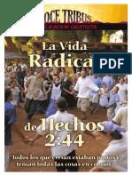 hechos_2-44.pdf
