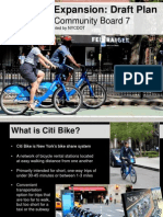 Draft Plan Presentation_MN CB7_2015-05-11.pdf
