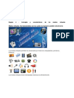 herramientasweb gqjp.docx