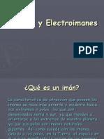 Iman Electroiman.ppt