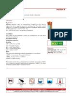 H07RN-F_EPR.pdf