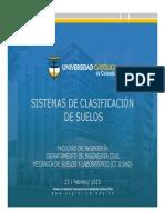 6_Sistemas de Clasificación de Suelos_(1)