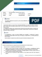 LOJA_BT_Nova_rotina_de_Troca_e_Devolucao_LOJA720_TGYH09.pdf