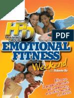Facciamo Emotional Fitness