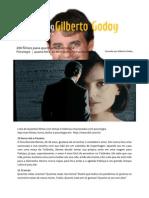 200 filmes para quem ama psicologia.pdf