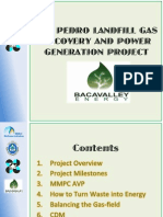 Bacavalley Ppt Copy