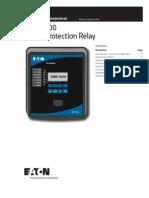 TD02602014E_EMR-3000_101510