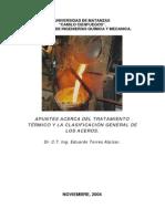 APUNTES DE TRATAMIENTOS TÉRMICOS.pdf