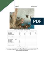 respiratory lab report - google docs