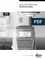 leica GPS1200_TechnicalData_en.pdf