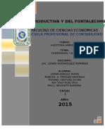 auditoria ambiental- compendios 7,8,9