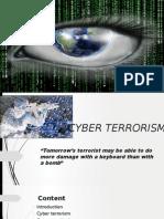 cyber warfare ppt