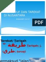 Tarek At