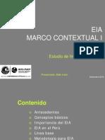 1. Marco Conceptual