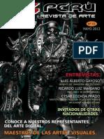 CG PERU REVISTA DE ARTE DIGITAL1