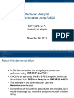 AMOSmediationexample.pdf