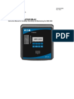 EMR-3000 User Manual Eaton En2