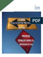 Presentacion Dgn-t 2011. Sem 2 Pep -Logo