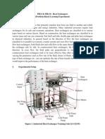 PBL9 PBL10 Heat Exchanger 2014