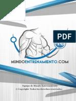 control-de-la-carga-de-entrenamiento-por-rpe-pdf.pdf