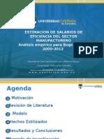 Presentacion sustentacion tesis-