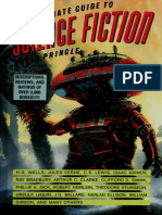Pringle, David - The Ultimate Guide to Science Fiction (2012 0-88687-536-6,0-88687-537-4)
