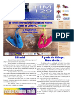 Boletim  CLUVE  129.pdf