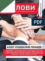 3598_621_-_2015-05-13.pdf