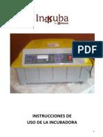 Manual de Incubadoras (1)