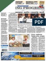 Paulding Progress May 13, 2015