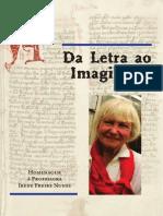 DaLetra WEB Fin