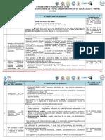 Tabla de Especificaciones Inicial 2014 (3) 29 Abril