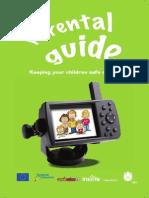 parental-guide