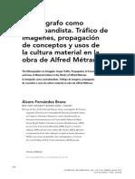 5596-21912-1-PB.pdf