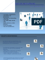 Redes - Semana1.pptx