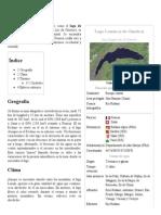 Lago Lemán - Wikipedia, la enciclopedia libre.pdf