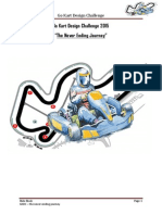 g k Dc 2015 Rulebook