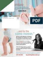 Volk Diaper.pdf