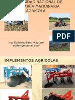 3_ Clase Maq Agrícola I (1).pptx
